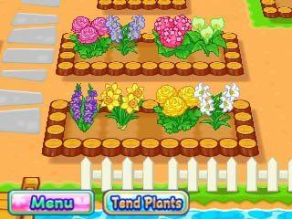 15_N3DS_GardeningMama-3DS-BGMP-ENG-Screen1-Bottom