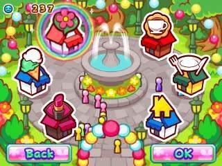 16_N3DS_GardeningMama-3DS-BGMP-ENG-Screen2-Bottom