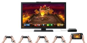 1_WiiU_MP10_Screens_E3_01