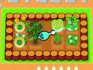 5_N3DS_Gardening Mama_Screenshot_TS_SCR03_UKV