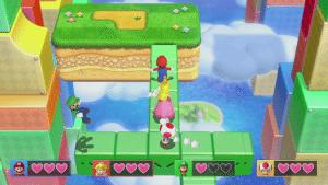 7_WiiU_MP10_Snake Block Party_screenshot