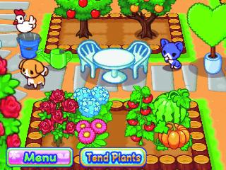8_N3DS_Gardening Mama_Screenshot_TS_SCR09_UKV