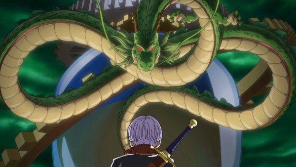 Dragon_Ball_Xenoverse (1)