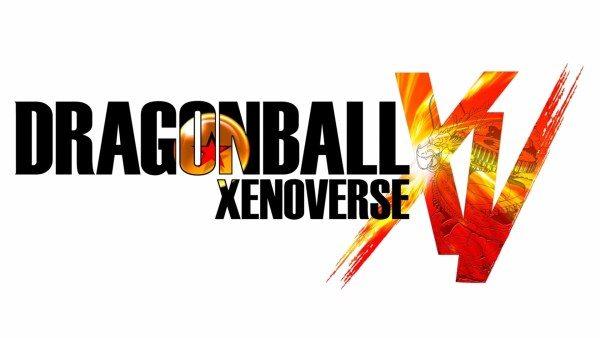 Dragon_Ball_Xenoverse (2)