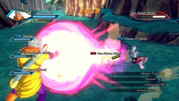 Dragon_Ball_Xenoverse (6)
