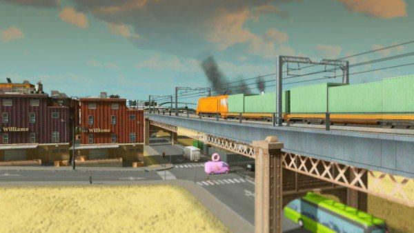 Skylines_Rail-over-Road