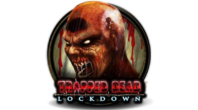 http://game2gether.de/wp-content/uploads/2015/03/Trapped-Dead-Lockdown-630x350.jpg