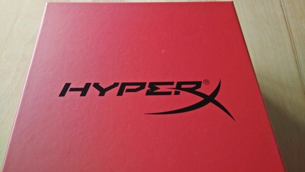 kingston-hyper-x-cloud-2-004