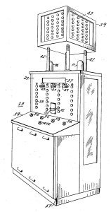 Das Nimatron