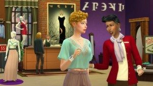 Sims4Arbeit1