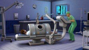Sims4Arbeit2