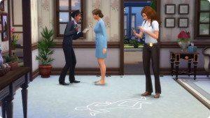 Sims4Arbeit3