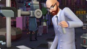 Sims4Arbeit4