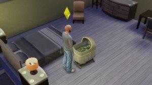 Sims4Arbeit5