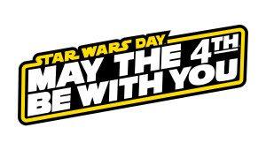 StarWarsDay-MT4thBWY_Logo-weiss