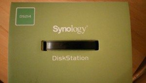 synology-ds214-018