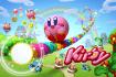 1_WiiU_Kirby_illu01_E3