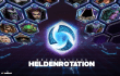 Heroes of the Storm Heldenrotation Hereosrotation