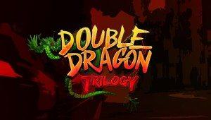 double-dragon-trilogy-003