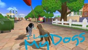 I-love-my-dogs-screenshot-2