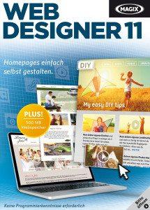 MAGIX-Web-Designer-11-DE-PT02