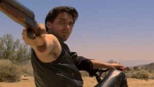 Mad Max Out of Gas Parody Trailer