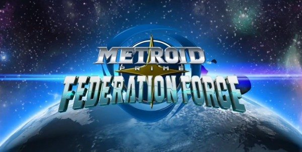 Metroid_Prime_Federation_Force
