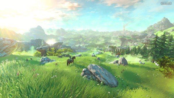 Zelda_U_HD