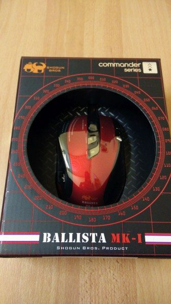 ballista-mk1-004