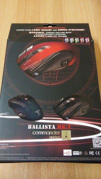 ballista-mk1-005