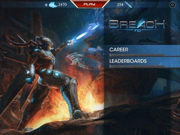 breach_td_001
