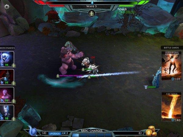 breach_td_006
