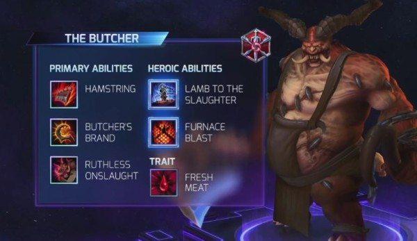 butcher_abitlities