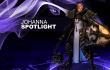 johanna_spotlight