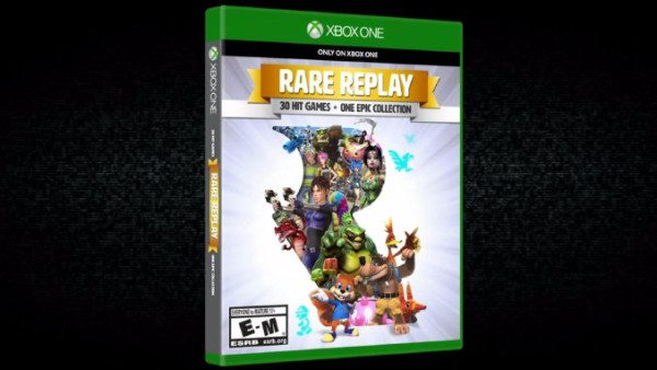 rare-replay-bietet-30-rare-klassiker-163546