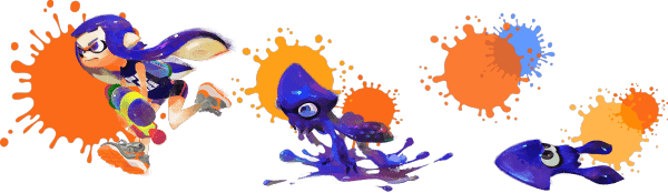 splatoon_03
