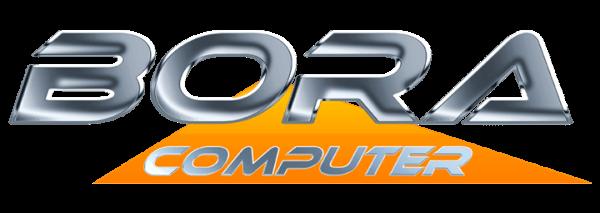 Bora_Computer_banner