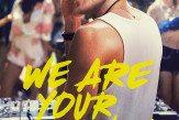 WeAreYourFriends_plakat_DIN_A4_RGB_klein