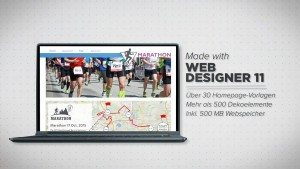 video-1280-webvideo-webdesigner11-cl-de