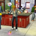 Sims4Kuechen1
