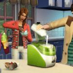 Sims4Kuechen2