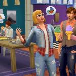 Sims4Kuechen3