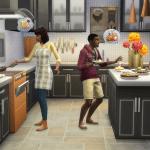 Sims4Kuechen4
