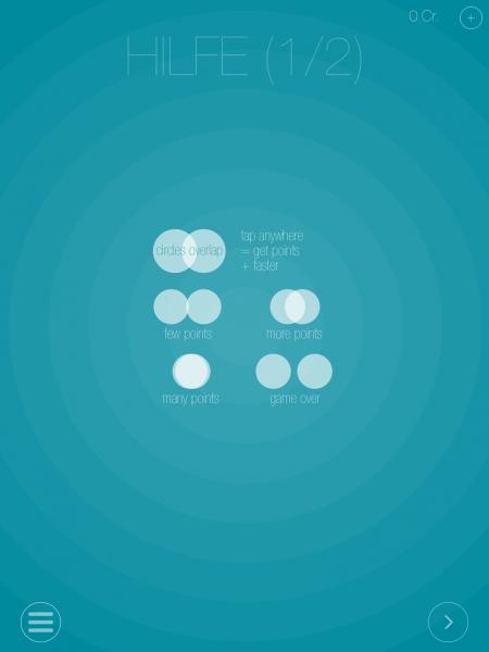 circlestances-002