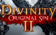 divninity+