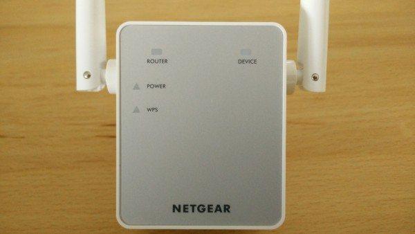 netgear-006