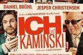 ICH_UND_KAMINSKI_Poster