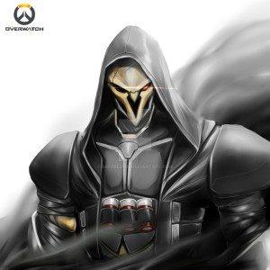 overwatch_reaper_by_sgfreeman-d85spme-300x300
