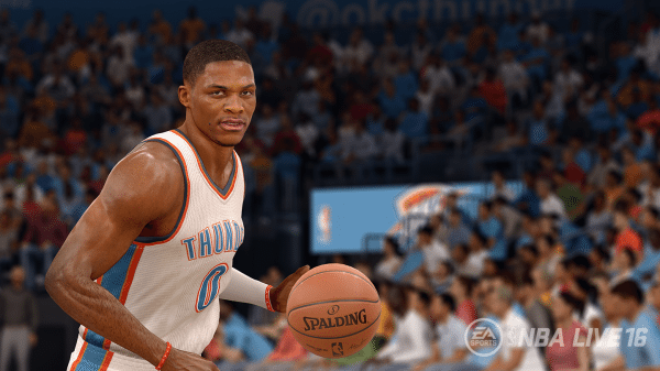 NBALIVE16_Screen2