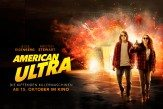 background_american_ultra_facebook